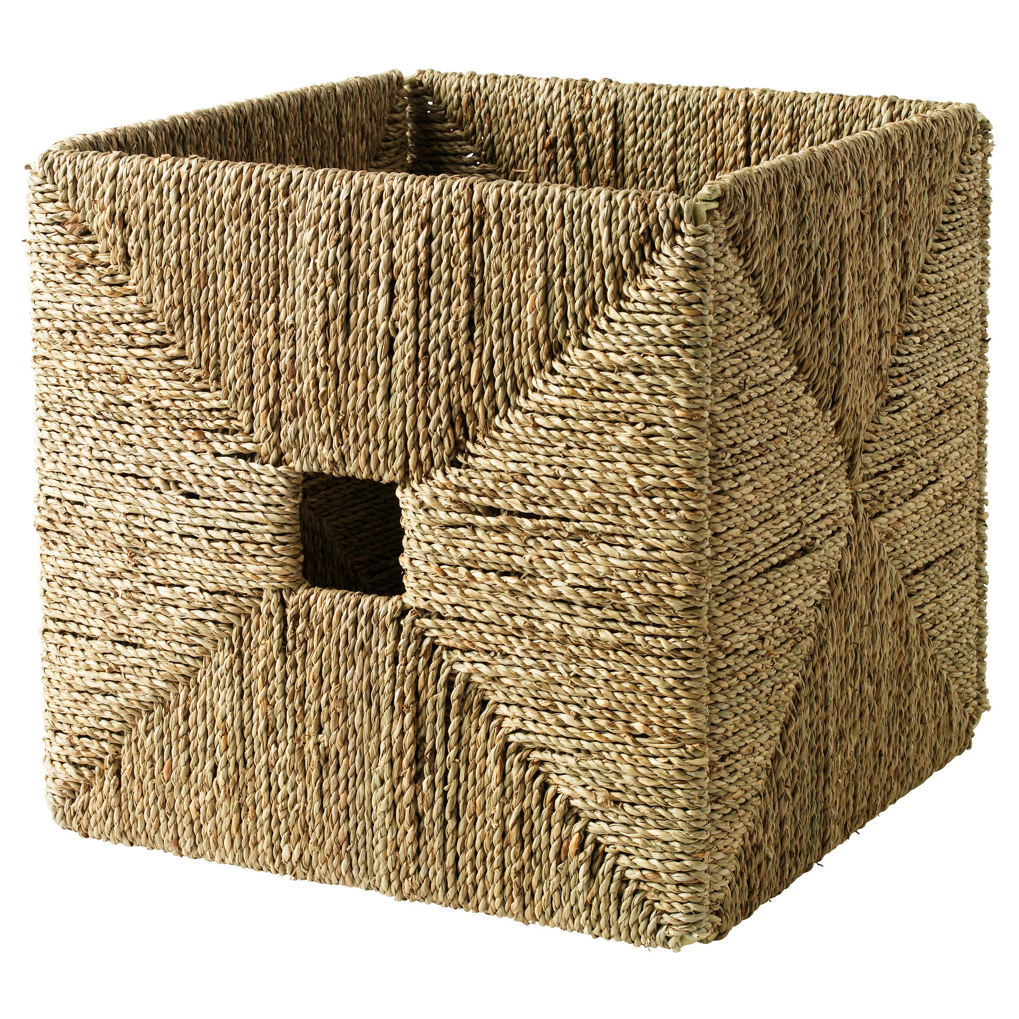 Uncategorized Storage Containers Ikea storage boxes baskets ikea knipsa basket seagrass width 12 depth 13 height 12
