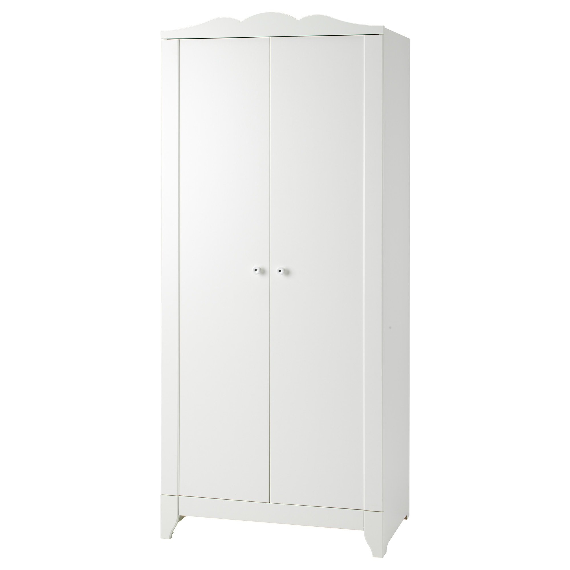 furniture armoire pdx shore south wardrobe white reviews wayfair acapella