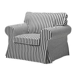 ektorp sofa bed covers - SupaPrice.co.uk