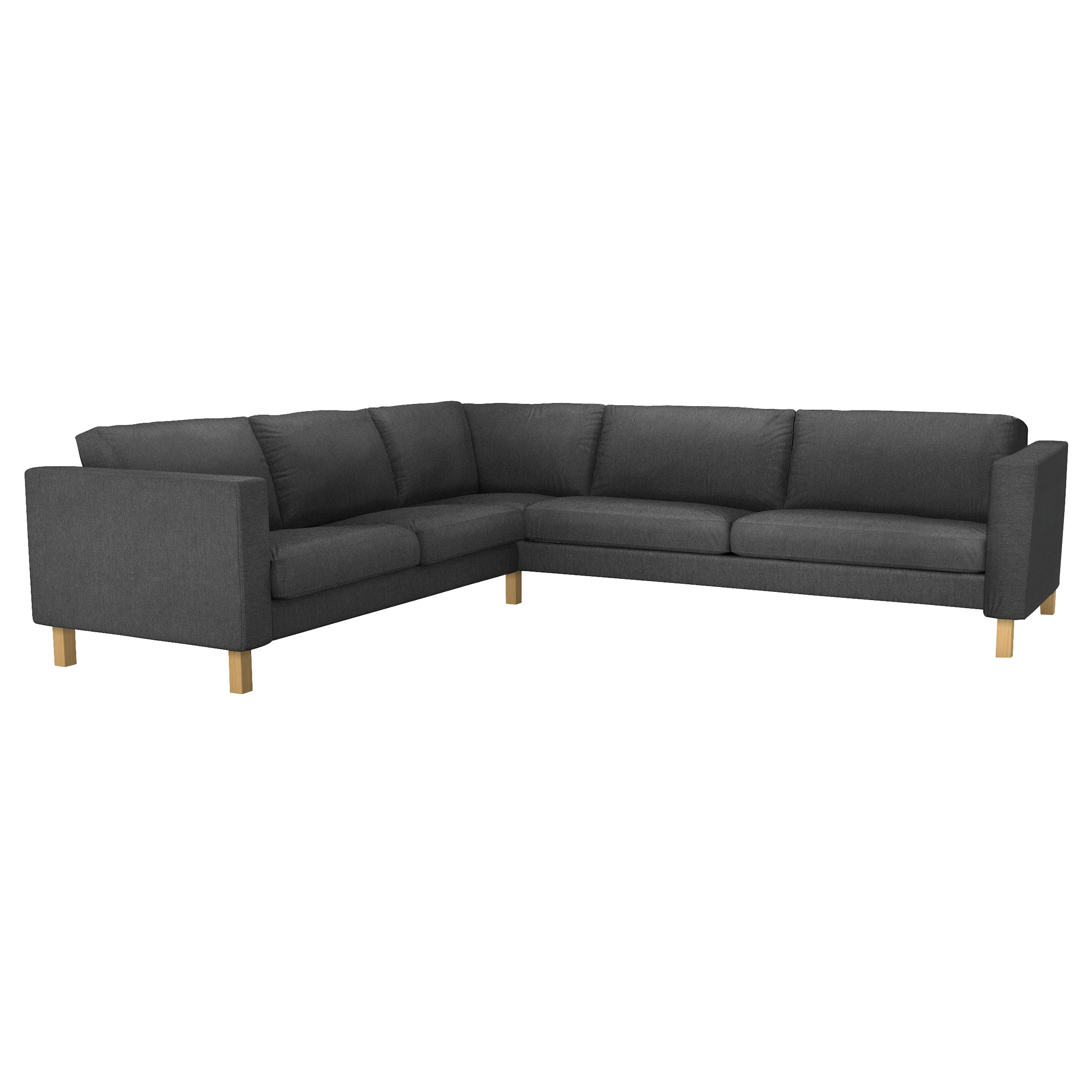 Sofa Bed Sofas picture on sectional sofa bed ikea with Sofa Bed Sofas, sofa 7733869ae501442da6926fac77cd155b