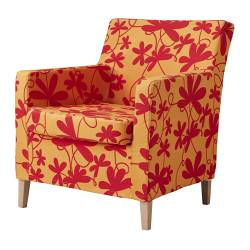 IKEA | Extra covers | KARLSTAD | KARLSTAD | Chair cover