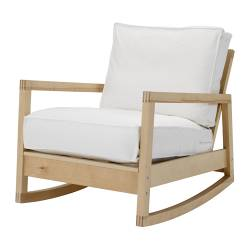 LILLBERG Rocking chair