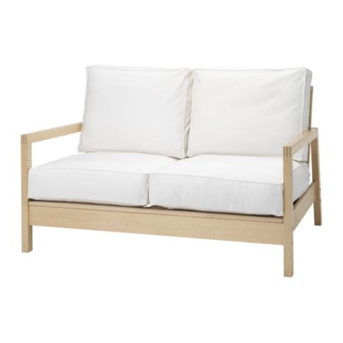 Vend canap 2 places tr s bon tat marque ikea for Ikea canape 2 places