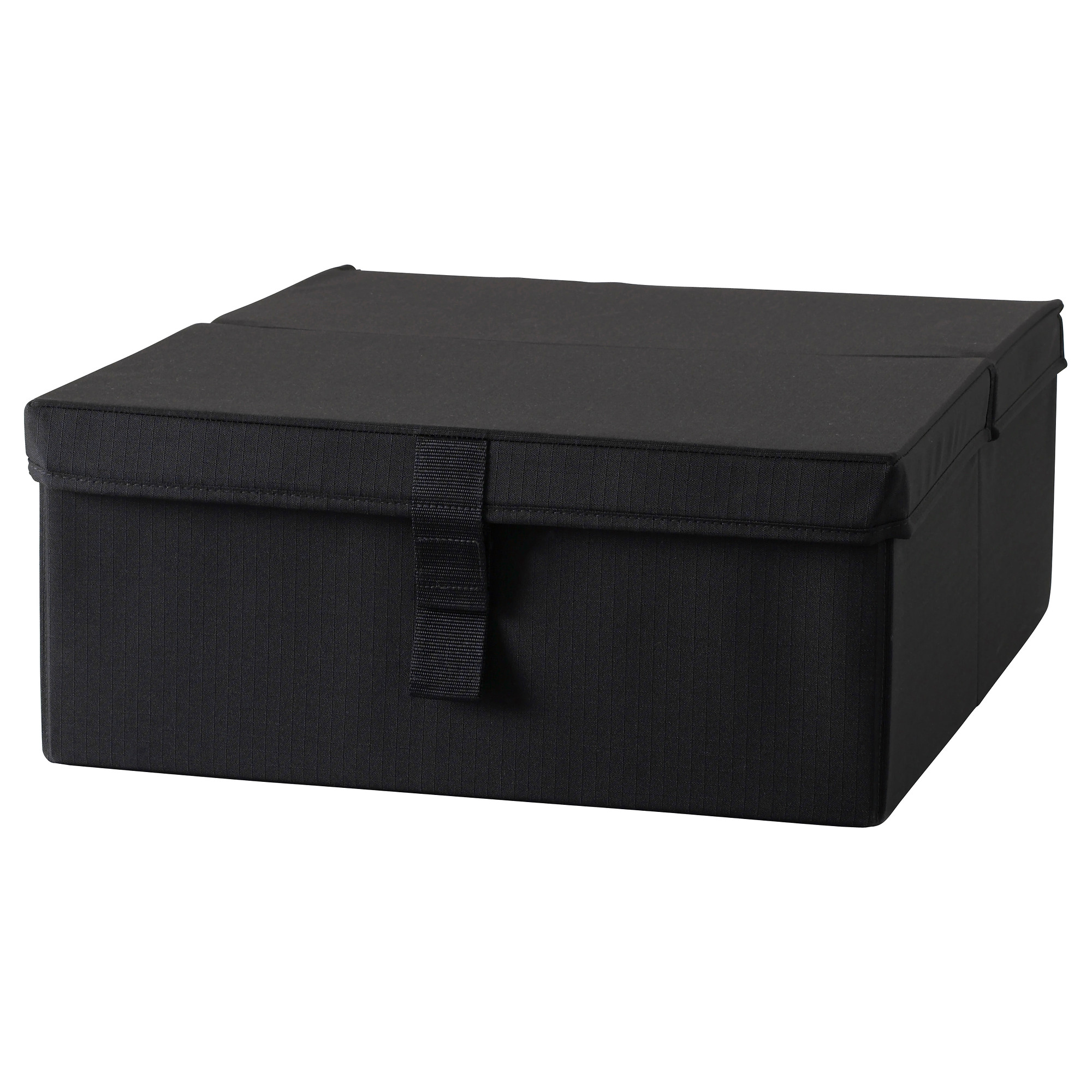 lycksele storage box chair bed ikea