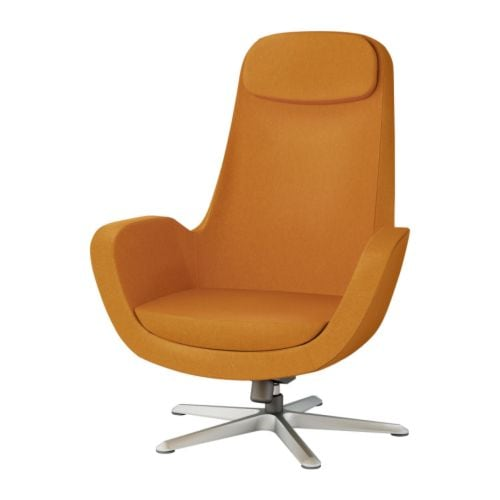 Ikea chair archives the frugal materialist the frugal materialist