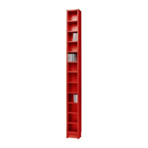 CD Rack Shoppe: CD Storage, DVD Storage, CD Rack, CD cabinet, DVD