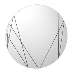 IKEA | Decoration & mirrors | Mirrors | VÄNNA | Mirror from ikea.com