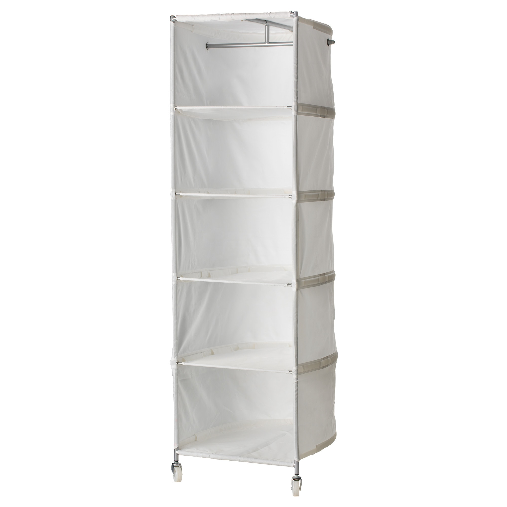 Portable Closets Ikea