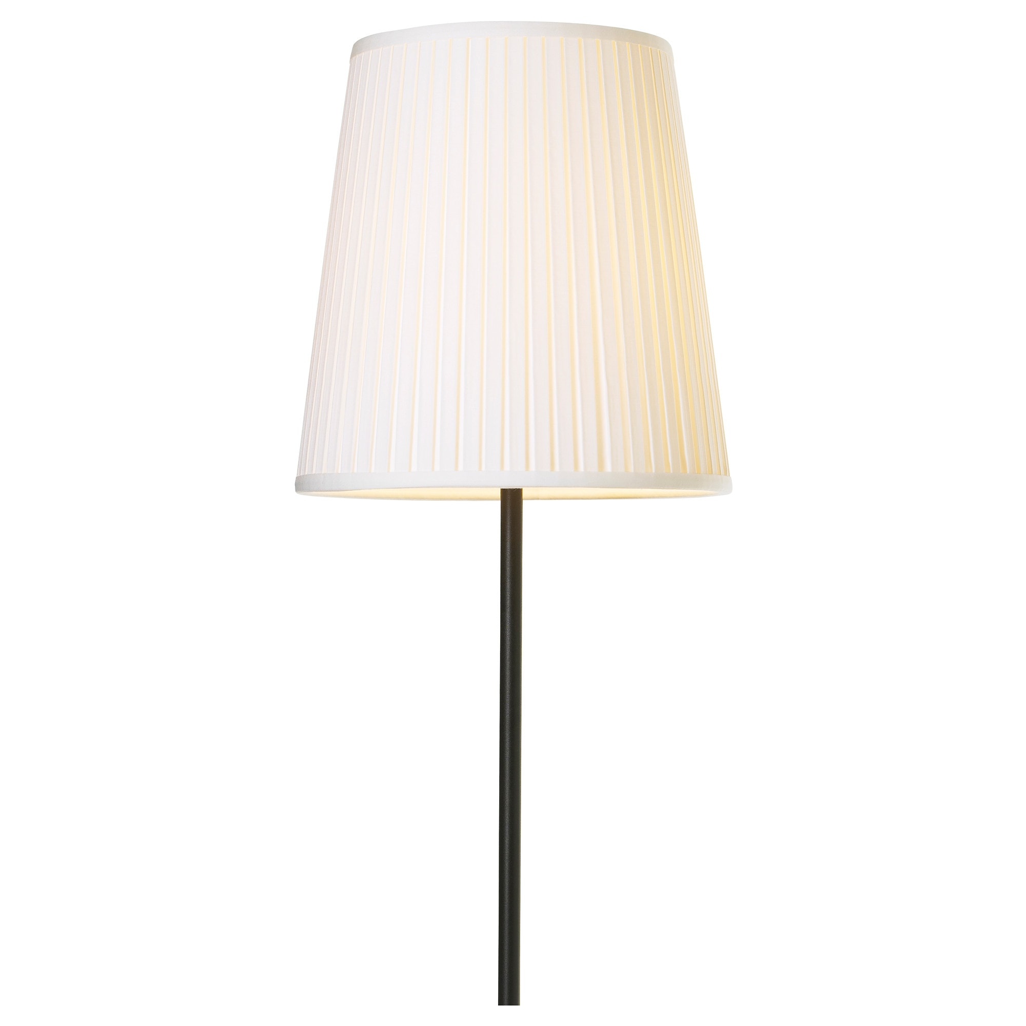 Eks lamp shade 9 ikea mozeypictures Image collections