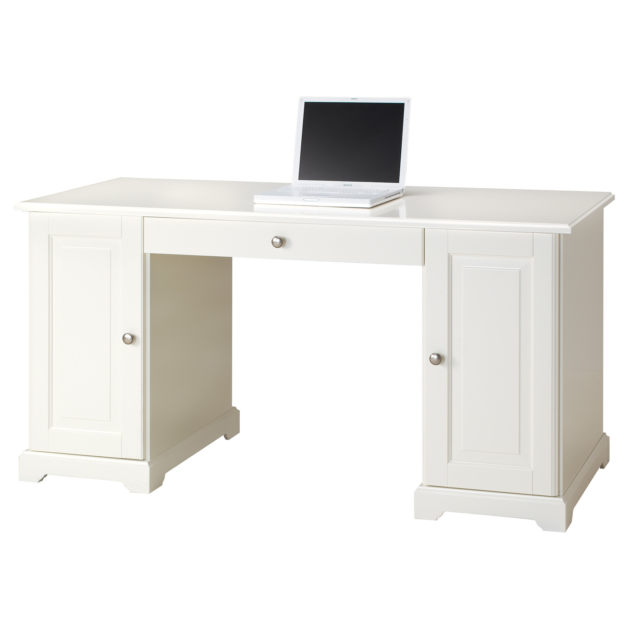 #546E77 White Desk Related Keywords & Suggestions White Desk Long Tail  with 2000x2000 px of Brand New White Desk With Hutch Ikea 20002000 pic @ avoidforclosure.info