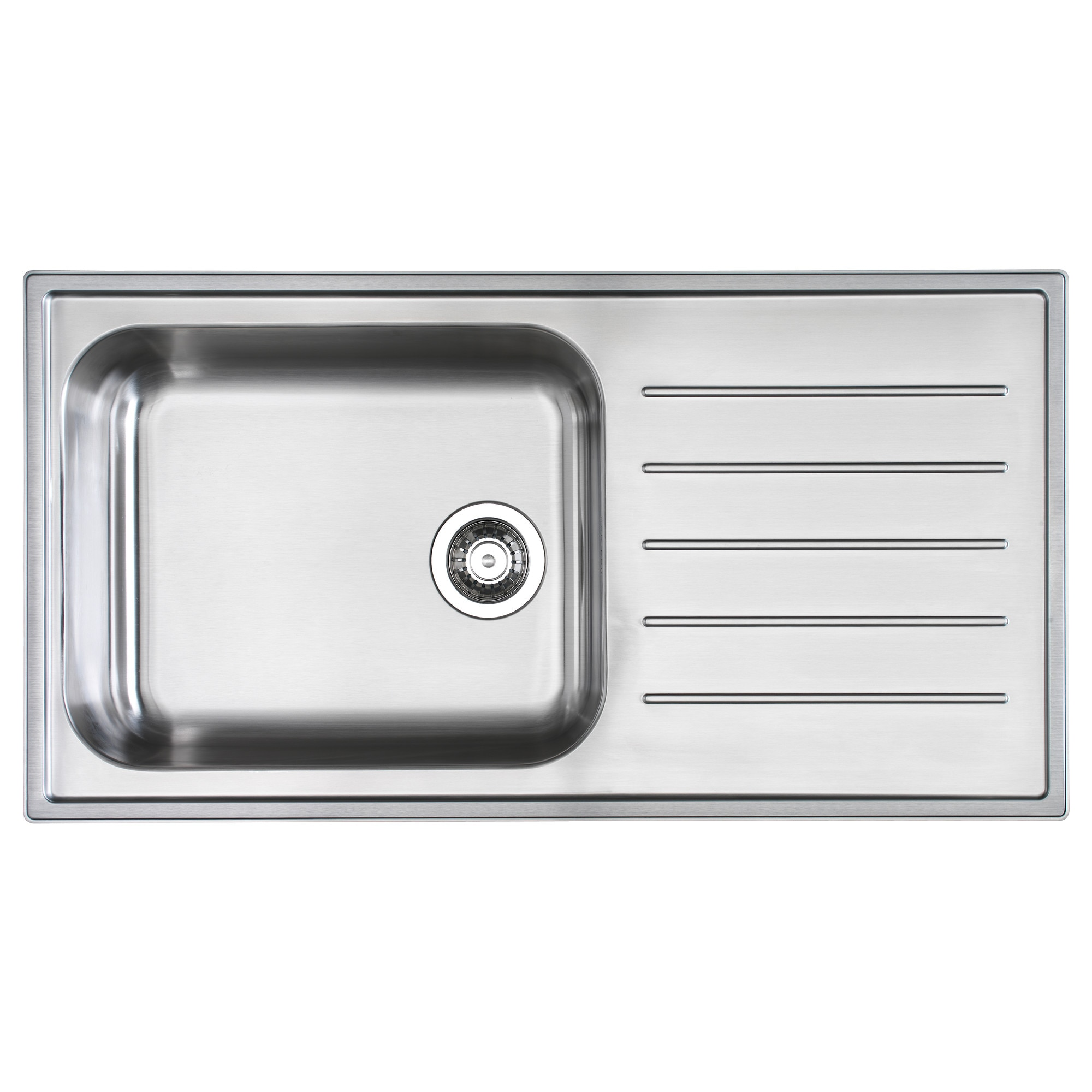 ... Bath Rugs Home Kitchen X Small Kitchen Sink Dimensions. Androidtop.co