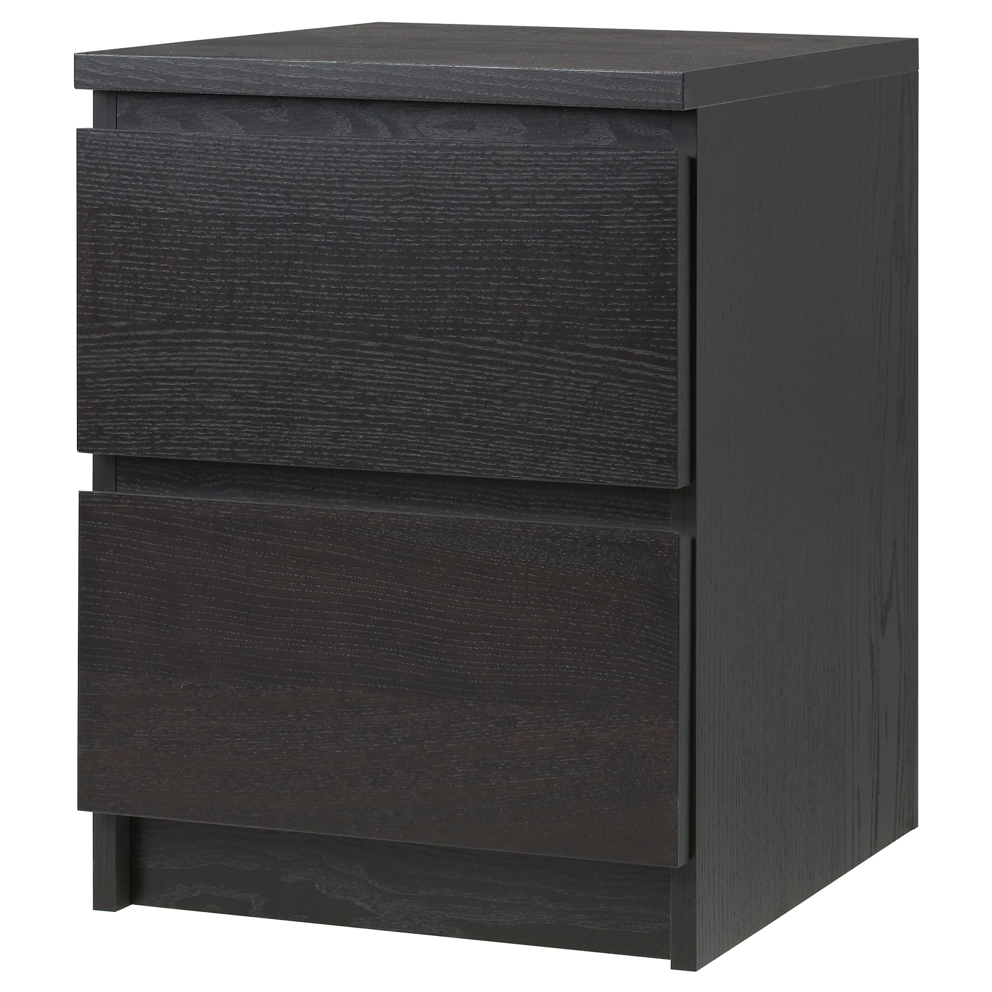 ikea drawers gumtree sydney. Black Bedroom Furniture Sets. Home Design Ideas