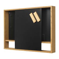 ikea schreib magnettafel. Black Bedroom Furniture Sets. Home Design Ideas