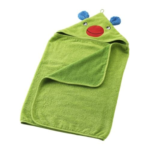 Pls Anyone Know Where To Buy Large Hooded Towels Amp Bath