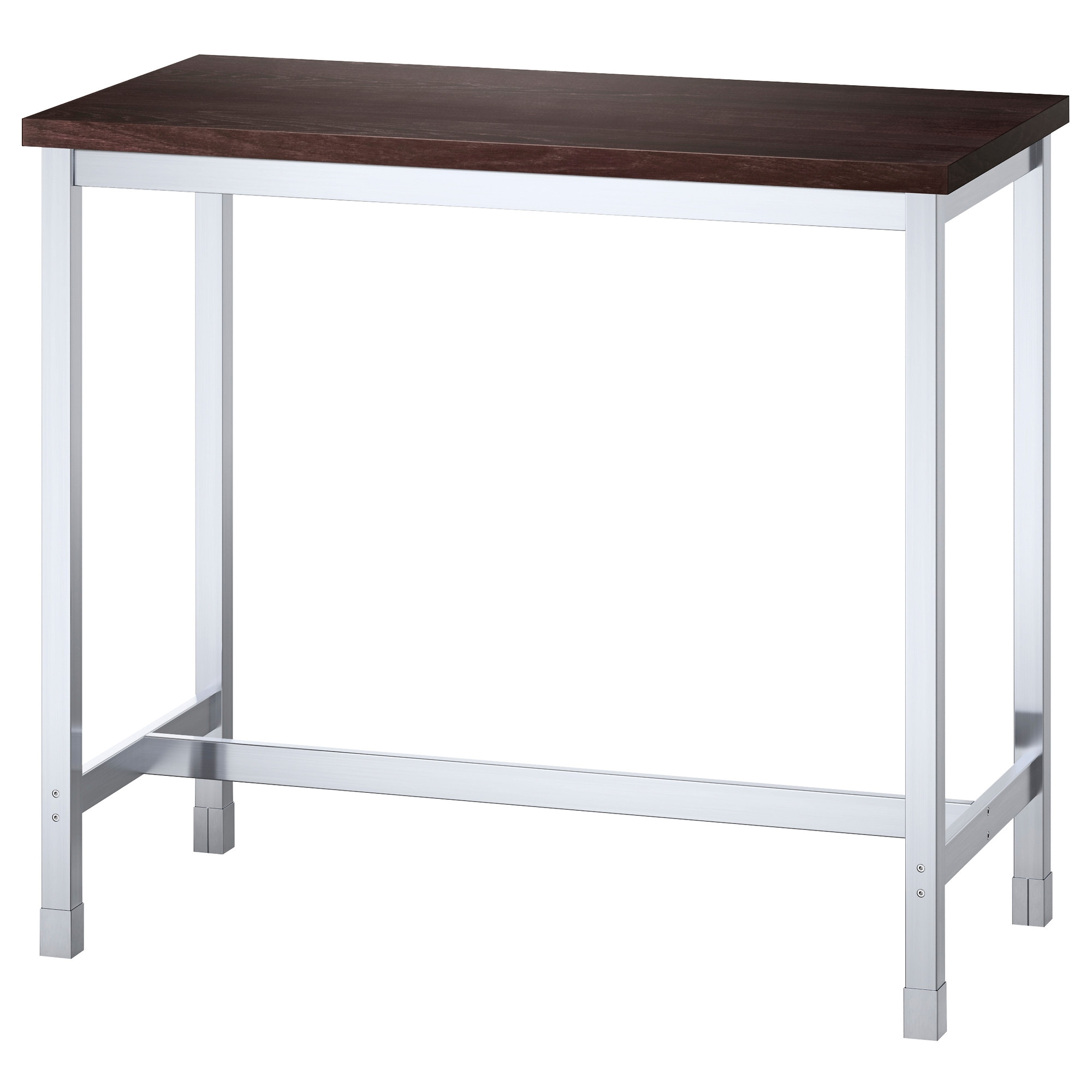 Table de bar utby for Achat table bar