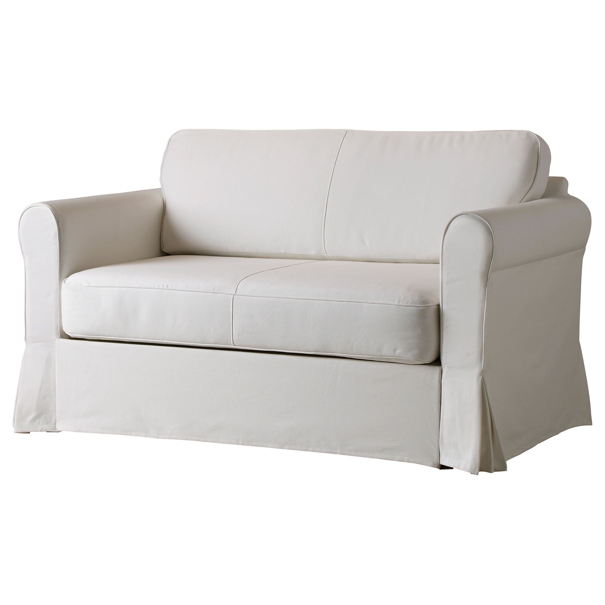 small sofa bed with storage hagalund sofa bed blekinge