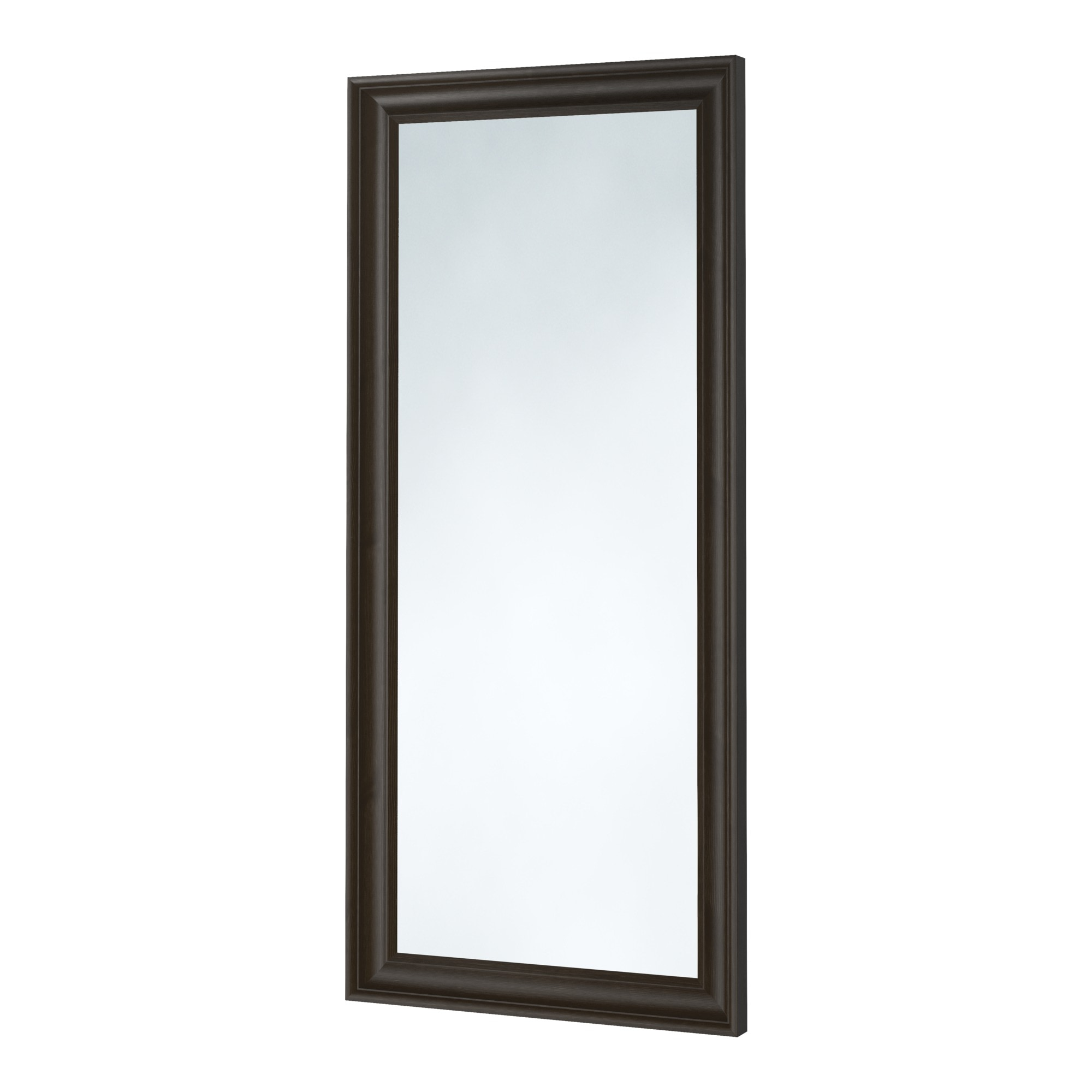 Full length mirror for Where to find mirrors