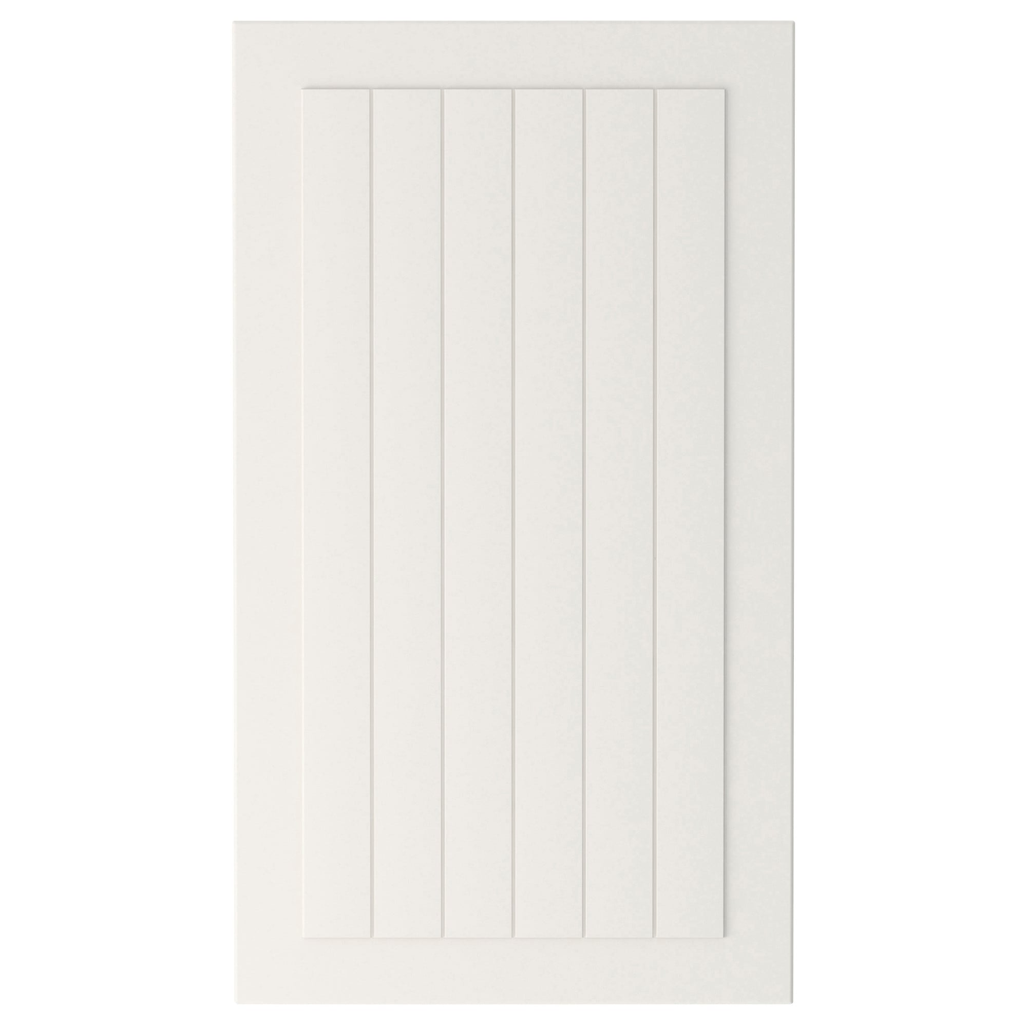 White Kitchen Cabinets Doors White Kitchen Cabinets With Doors 14513020170530 Ponyiexnet