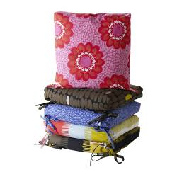 Cheap Outdoor Chair Cushions from IKEA Outdoor & Patio