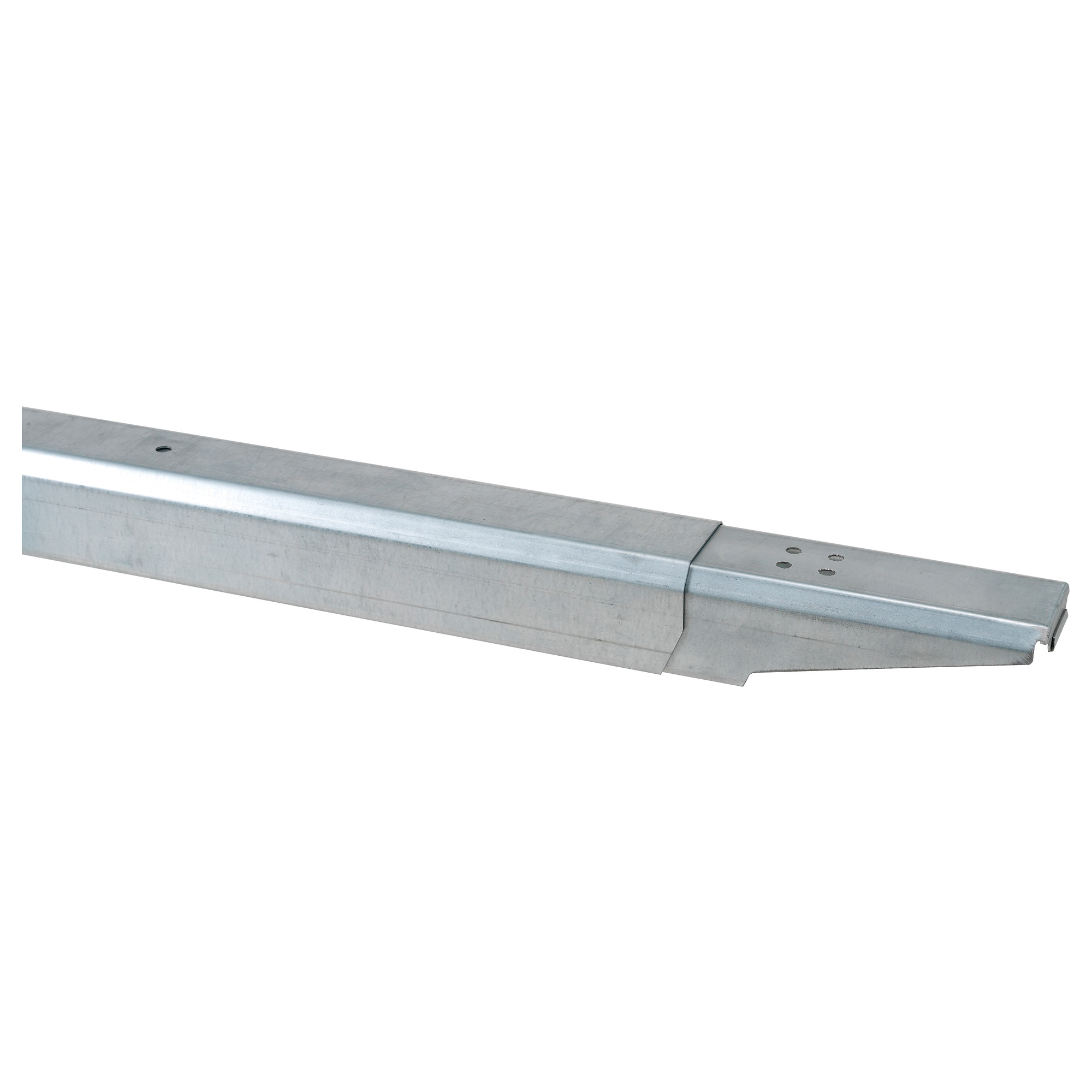 skorva center support beam - ikea