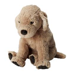 GOSIG GOLDEN Soft toy $7.99