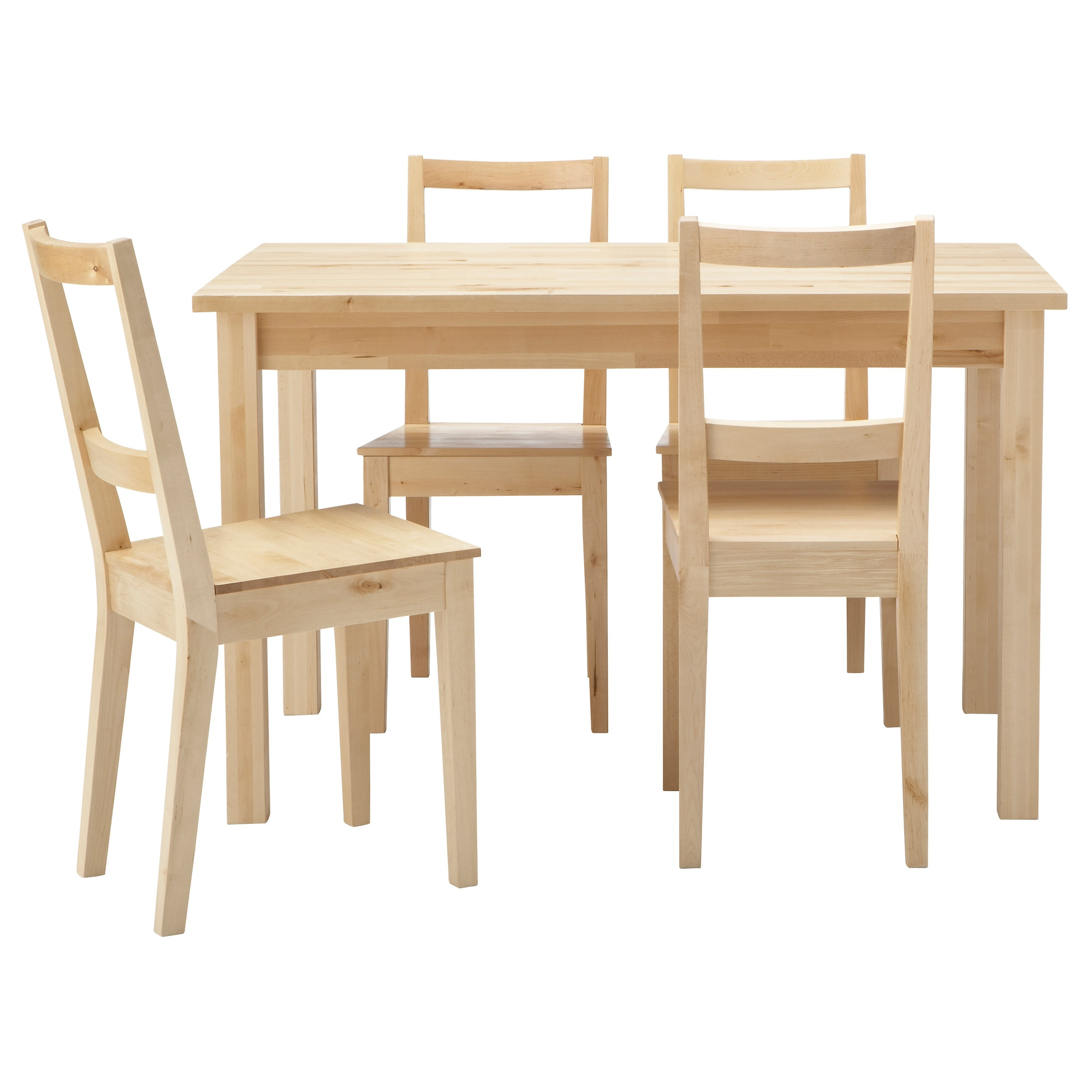 Modern Dining Tables And Chairs Uk Table Category : 79954PE195005S5 from stufing.com size 2000 x 2000 jpeg 311kB