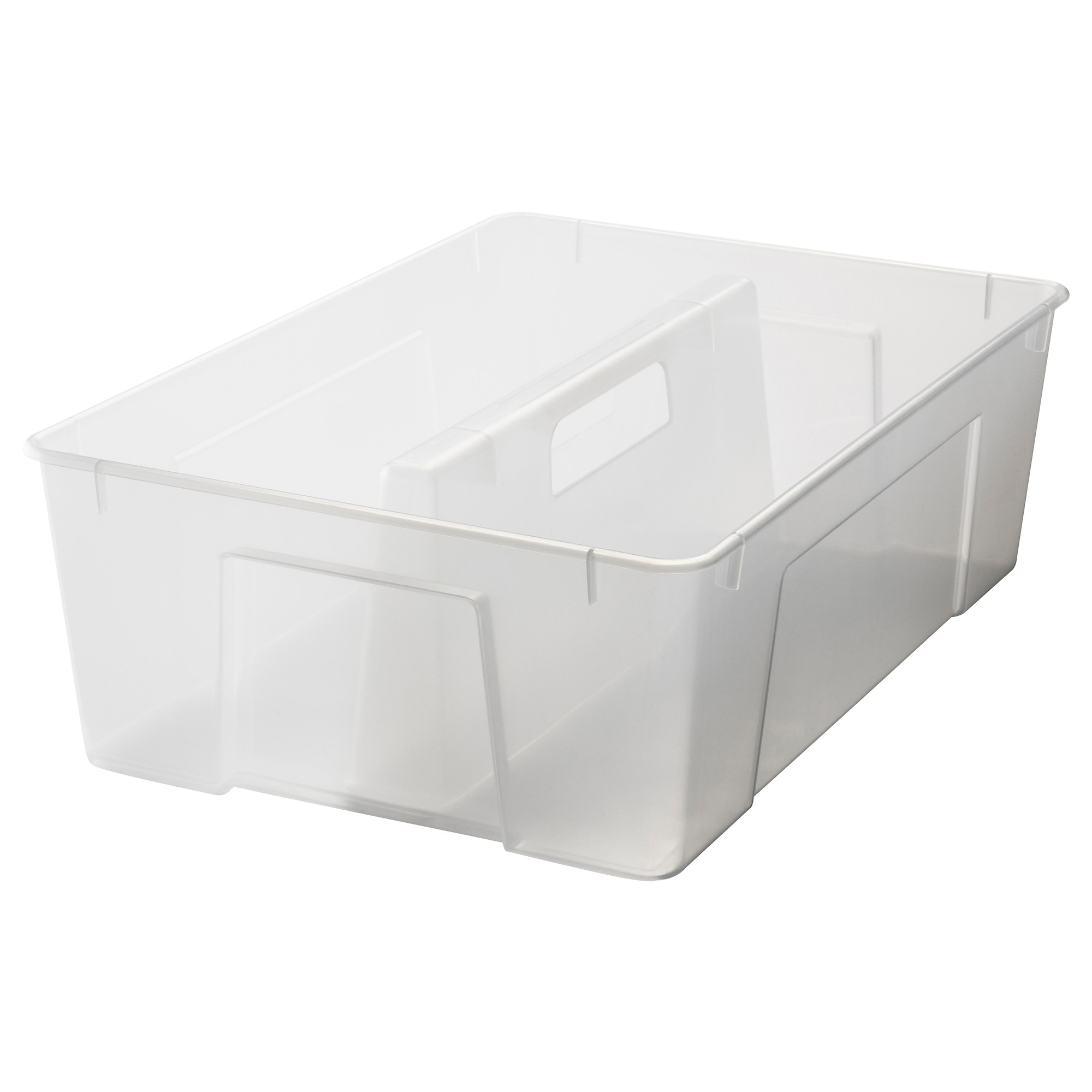 Officemax Plastic Storage Boxes Storage Category