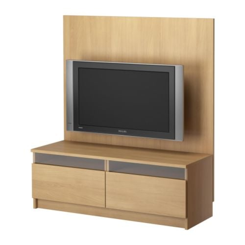 Top Flat Screen TV Stands IKEA 500 x 500 · 15 kB · jpeg