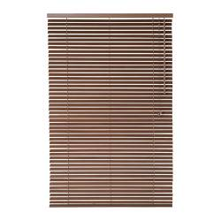 LINDMON Venetian blind