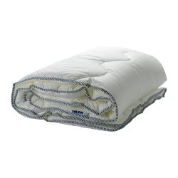 IKEA 365+ MYSA Comforter, warmth rate 4 $79.99