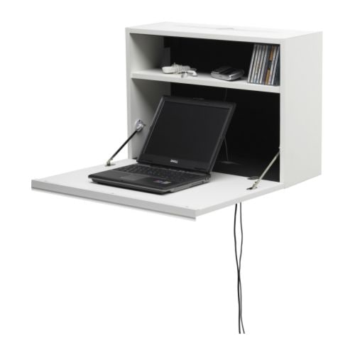 Forum porta pc a scomparsa per il for Mobile porta pc ikea