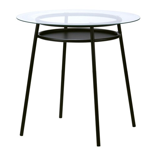 Allsta table ikea for Table ikea 4 99