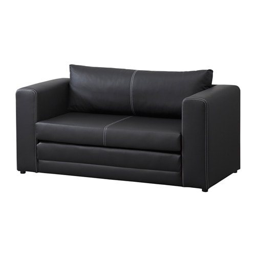 Askeby Two Seat Sofa Bed Ikea