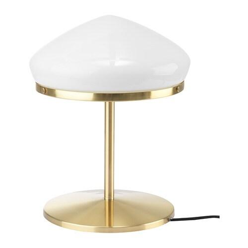 Atersken Table Lamp Ikea