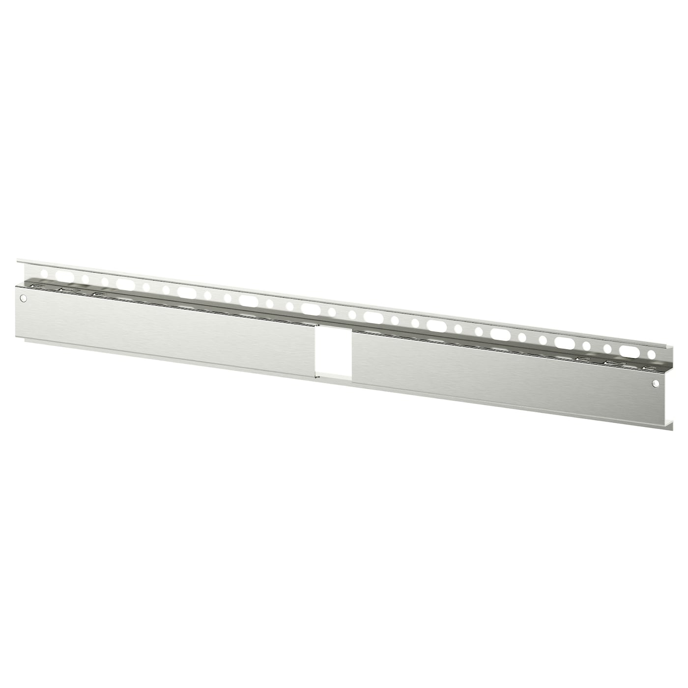BestÅ Suspension Rail Silver