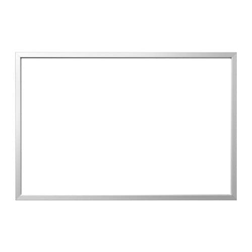 Kitchen cabinet sizes and dimensions - Bj 214 Rksta Frame Ikea
