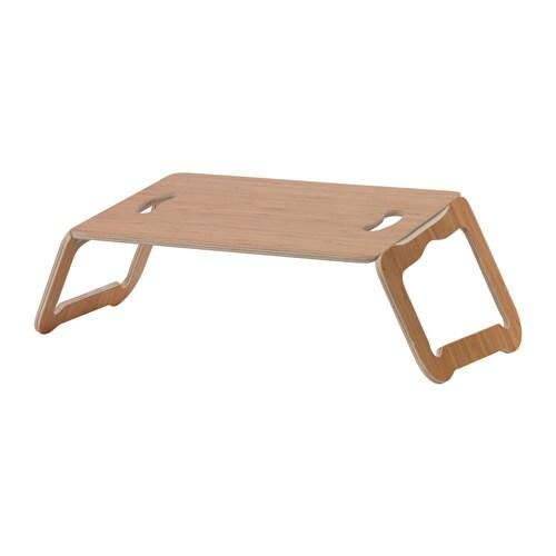 Br da laptop support ikea - Table couture ikea ...
