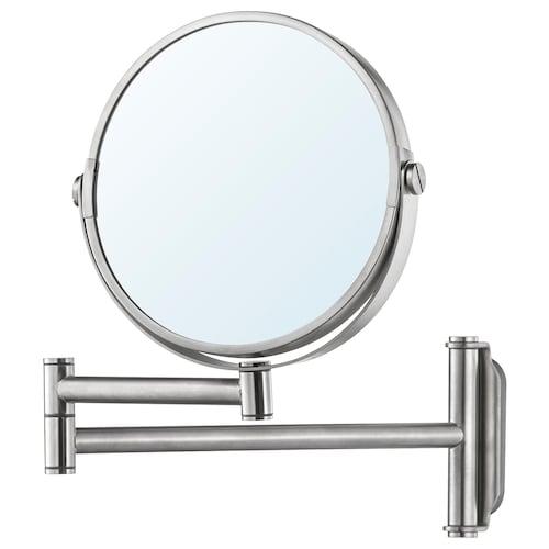 BROGRUND mirror stainless steel 3 cm 49 cm 27 cm 17 cm
