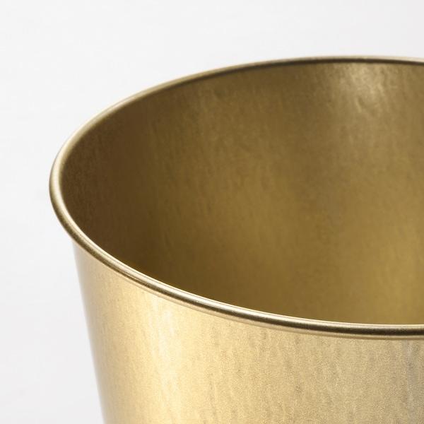 IKEA DAIDAI Plant pot