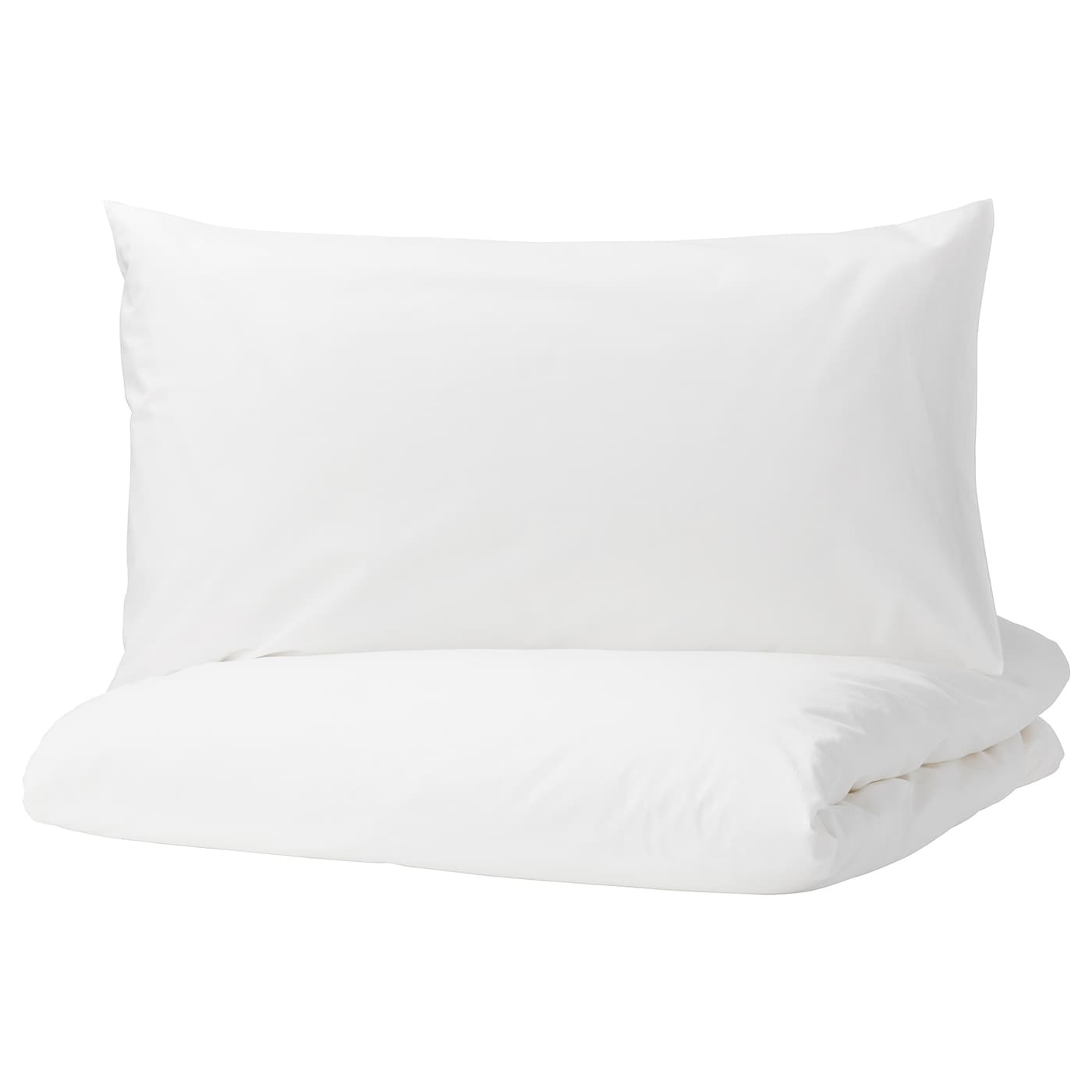 Dvala Quilt Cover And 2 Pillowcases