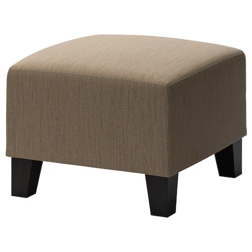 IKEA EKENÄS Footstool