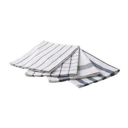 elly-tea-towel-white__36884_PE128154_S4.