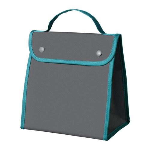 ERFORDERLIG Lunch Bag