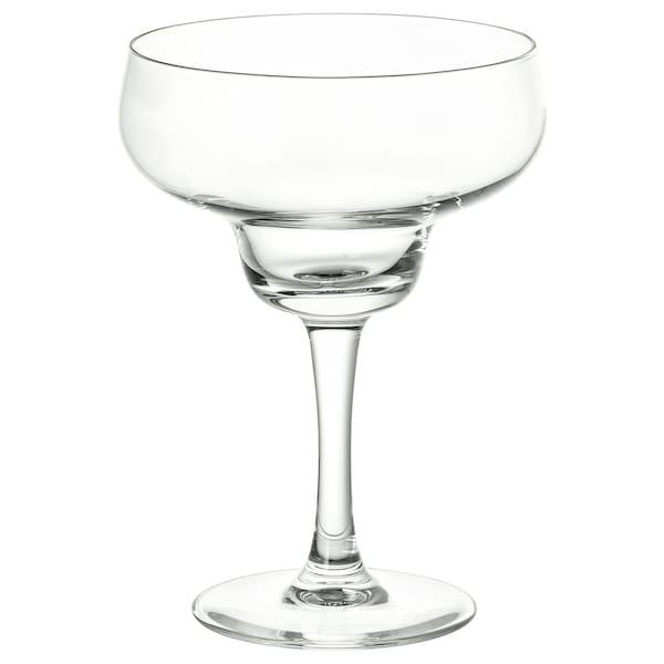 FESTLIGHET Margarita glass, 34 cl