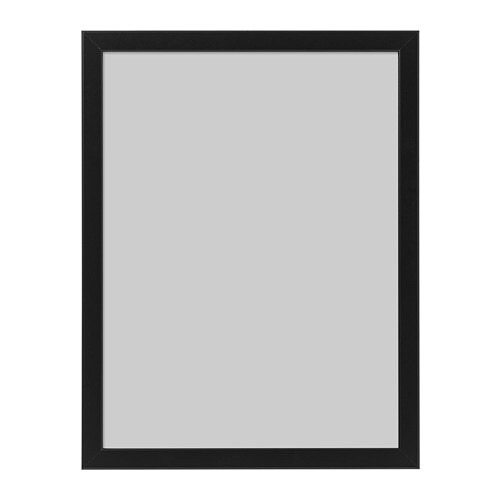 fiskbo frame 30x40 cm ikea