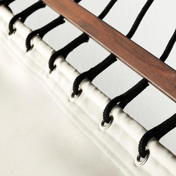 FREDÖN hammock 200 cm 100 cm 120 kg