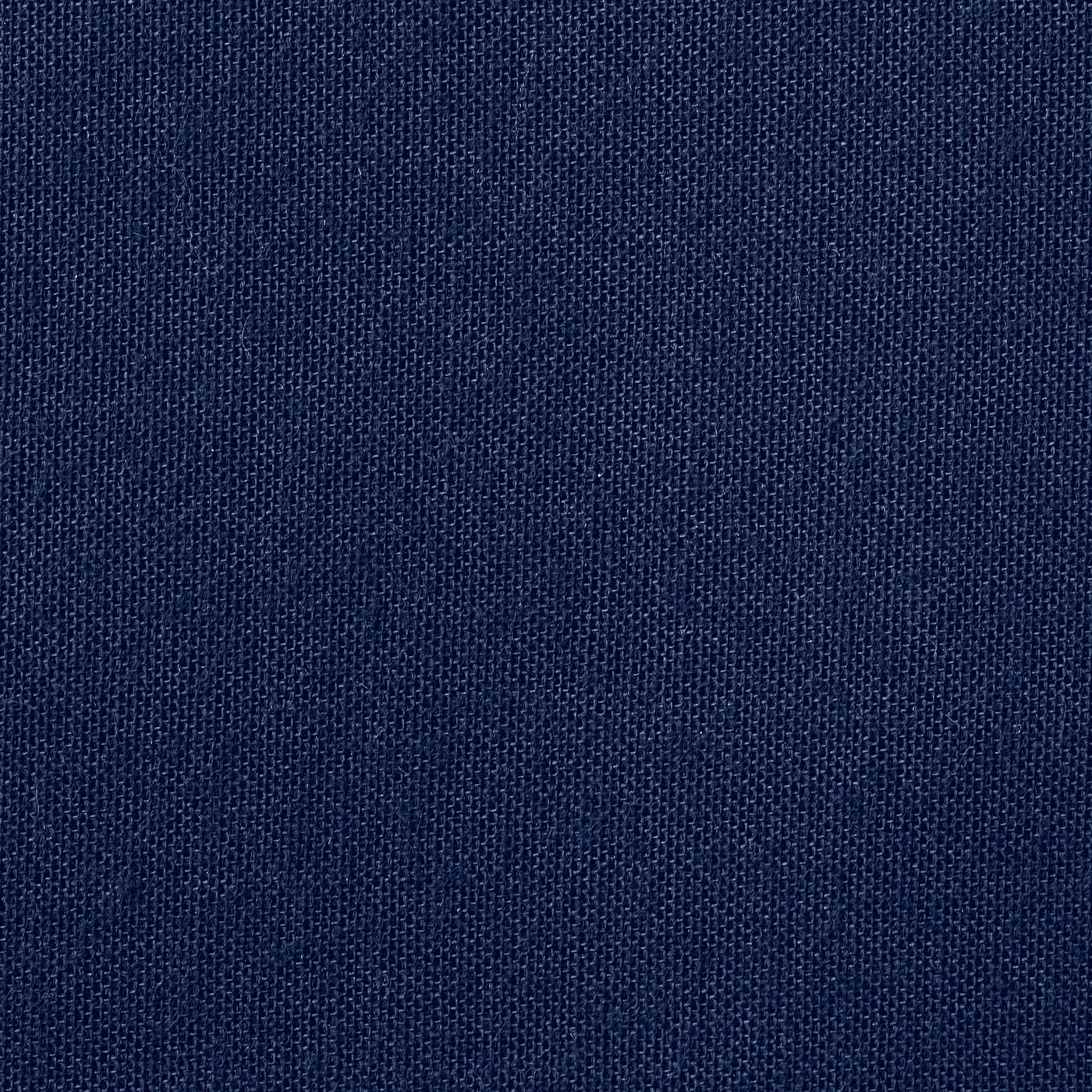 FRIDANS ستارة سحّابة عاتمة, أزرق, 100x195 سم