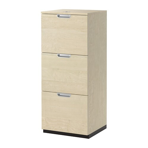 Ikea Sofa Zweisitzer Gebraucht ~ GALANT File cabinet IKEA 5 year guarantee Read about the terms in the