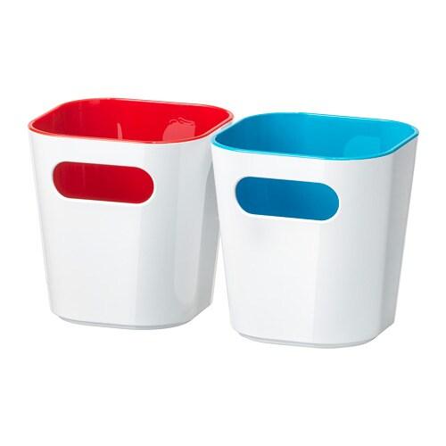 Ikea Kitchen Accessories Uae: GESSAN Box