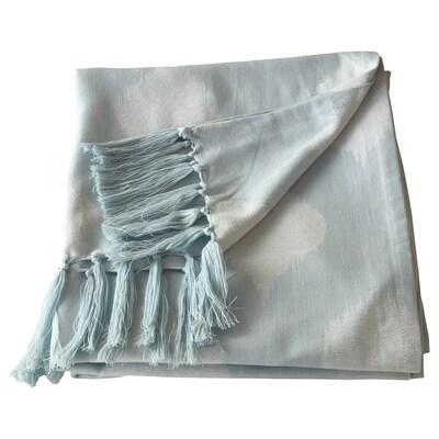 GRÖNSAKSFLY غطاء, أزرق, 120x180 سم